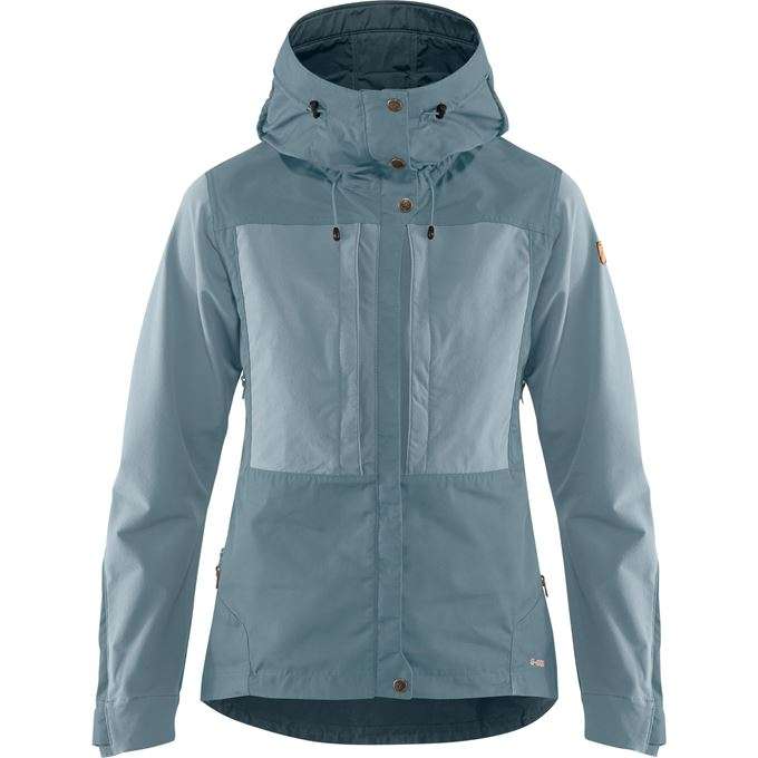 Keb Jacket W