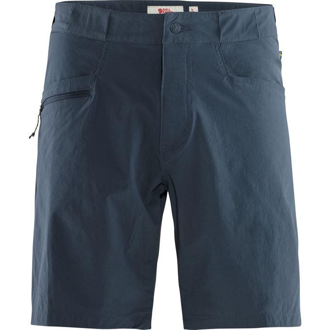 High Coast Lite Shorts M