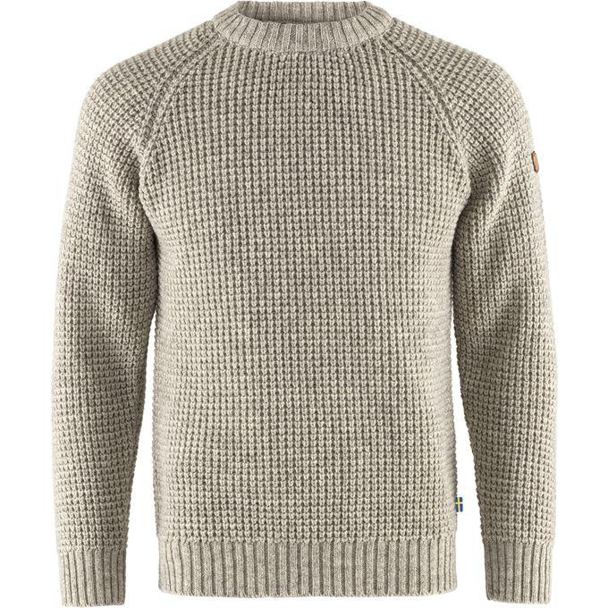 Brattland Sweater No 1 M