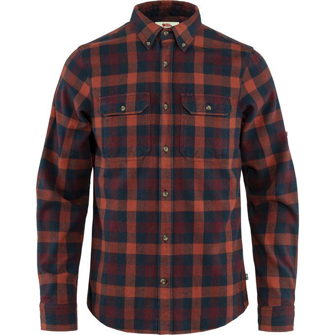 Skog Shirt M
