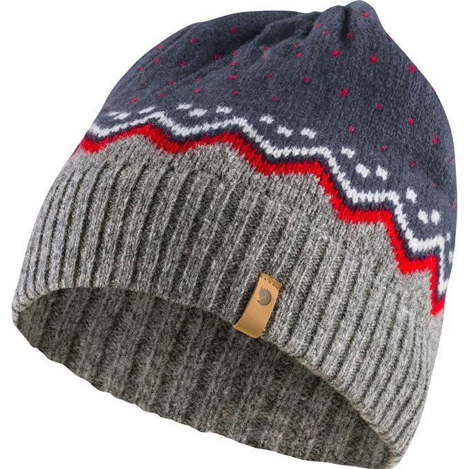 Ovik Knit Hat