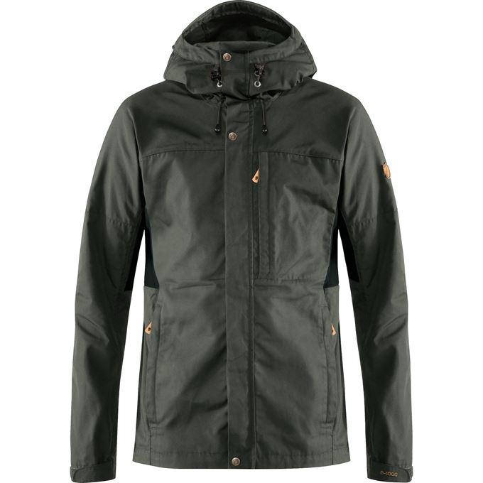 Kaipak Jacket M