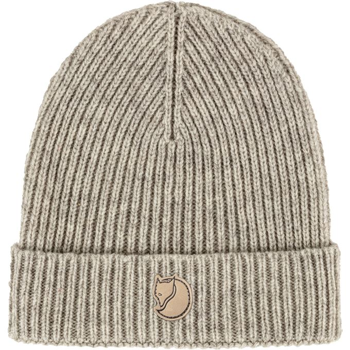 Brattland Hat No1