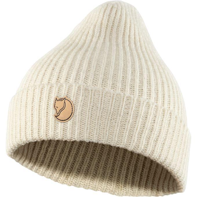 Brattland Hat No. 1