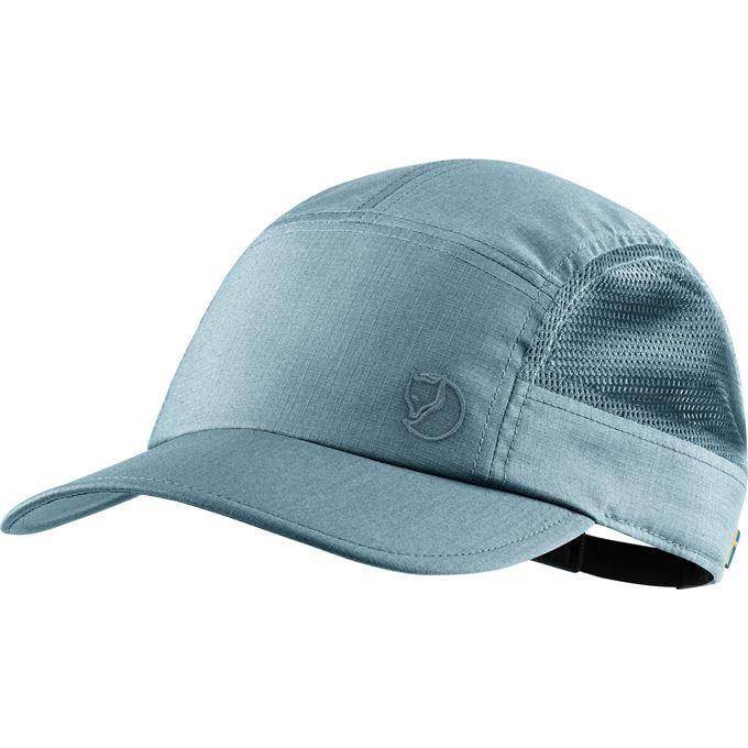 Abisko Mesh Cap