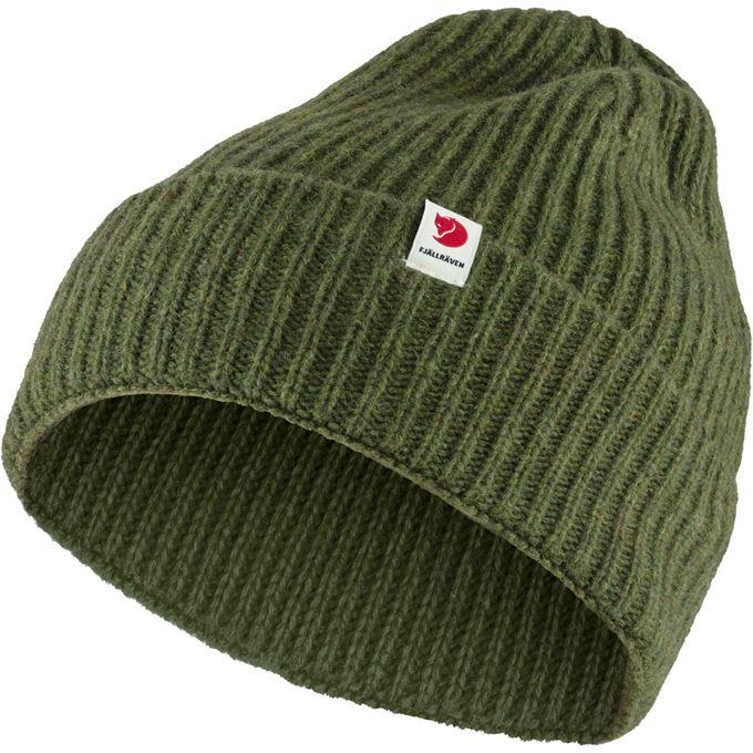Logo Tab Hat