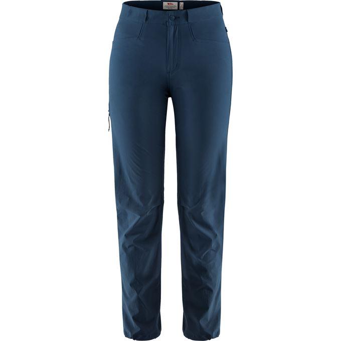 High Coast Lite Trousers W