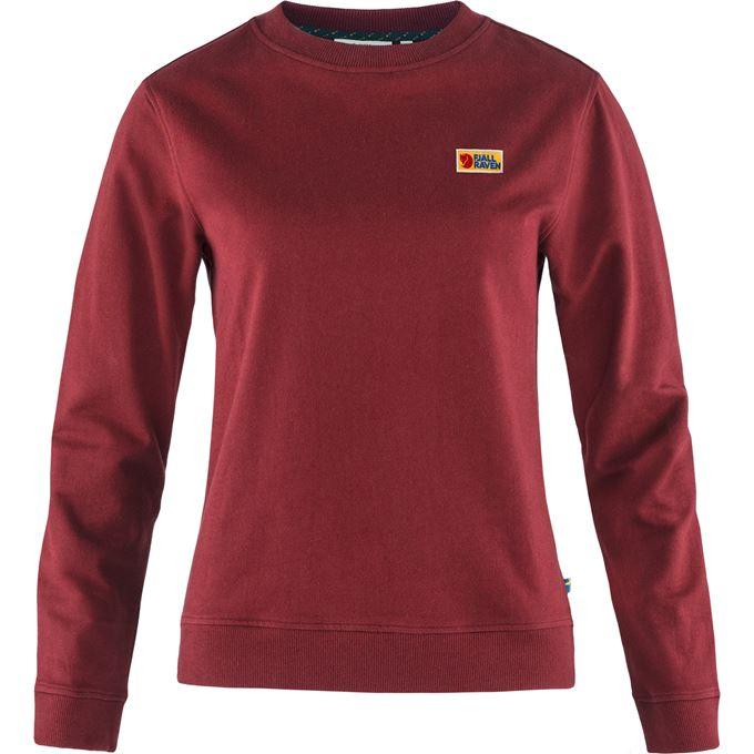 Vardag Sweater W