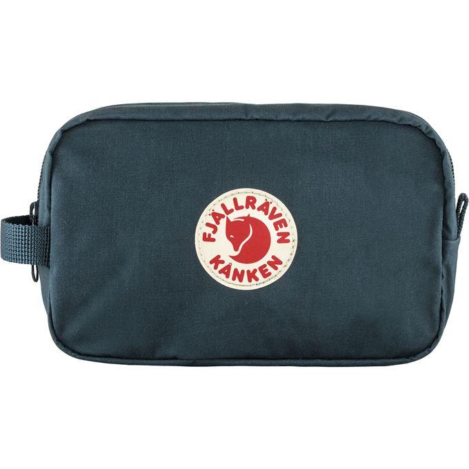 Kanken Gear Bag