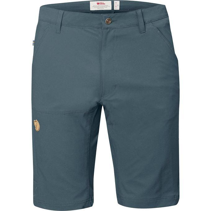 Abisko Lite Shorts M