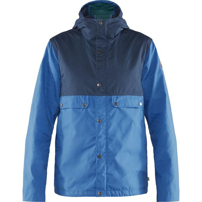 Samlaren Jacket 1b M
