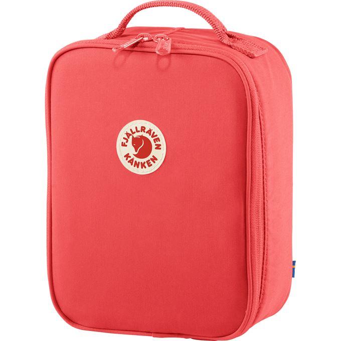 Fjällräven Kånken Mini Cooler Travel accessories pink Unisex