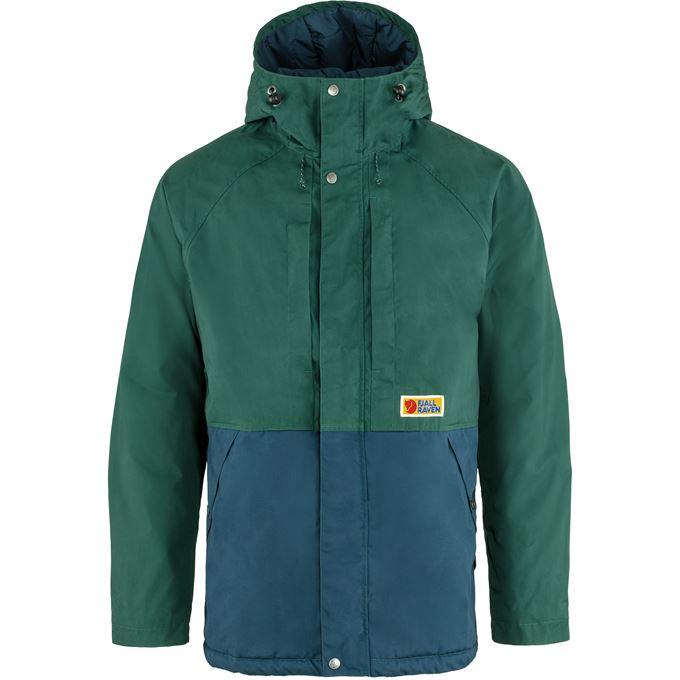 Vardag Lite Padded Jacket M
