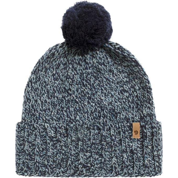 Ovik Pom Hat