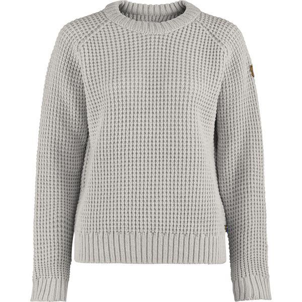 Brattlands Sweater No.1 W F020 L