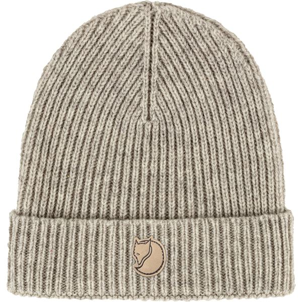 Brattland Hat No. 1 F021 OneSize