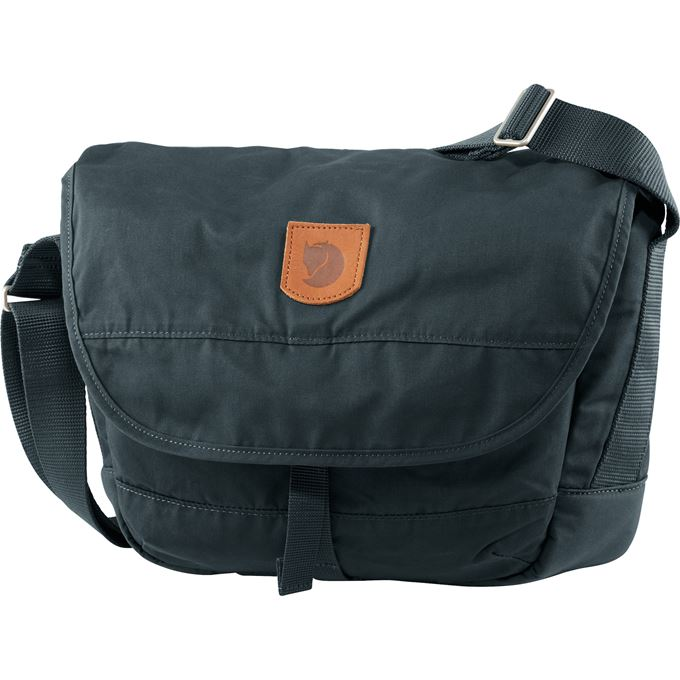 Greenland Shoulder Bag Small