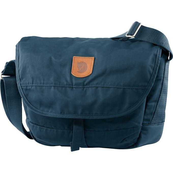 Greenland Shoulder Bag Small
