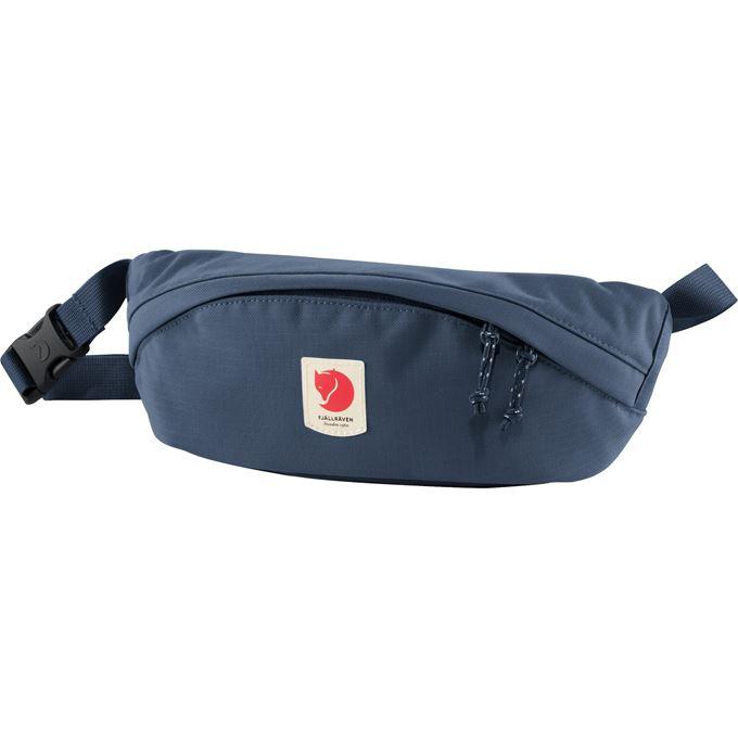 Ulvö Hip Pack Medium F570 ONESIZE