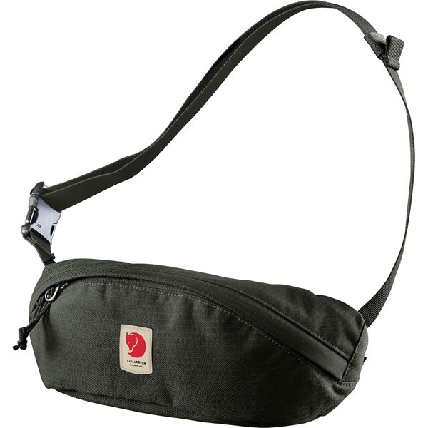 Ulvö Hip Pack Medium F662 ONESIZE