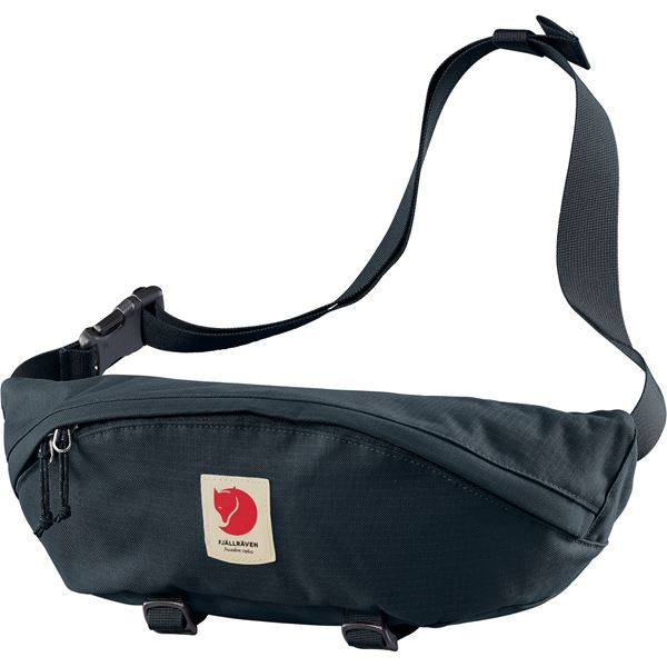 Ulvö Hip Pack Large F555 ONESIZE
