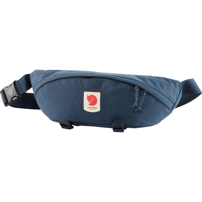 Ulvö Hip Pack Large F570 ONESIZE