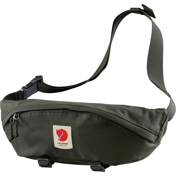 Ulvö Hip Pack Large F662 ONESIZE