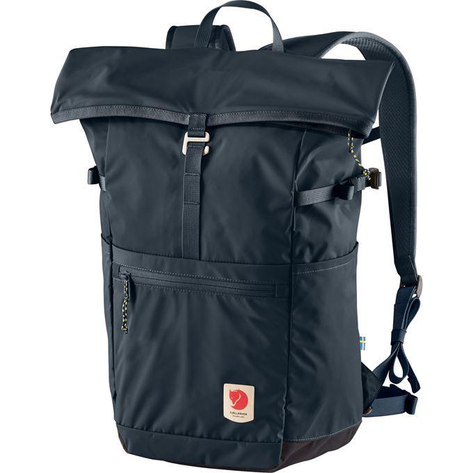 High Coast Foldsack 24