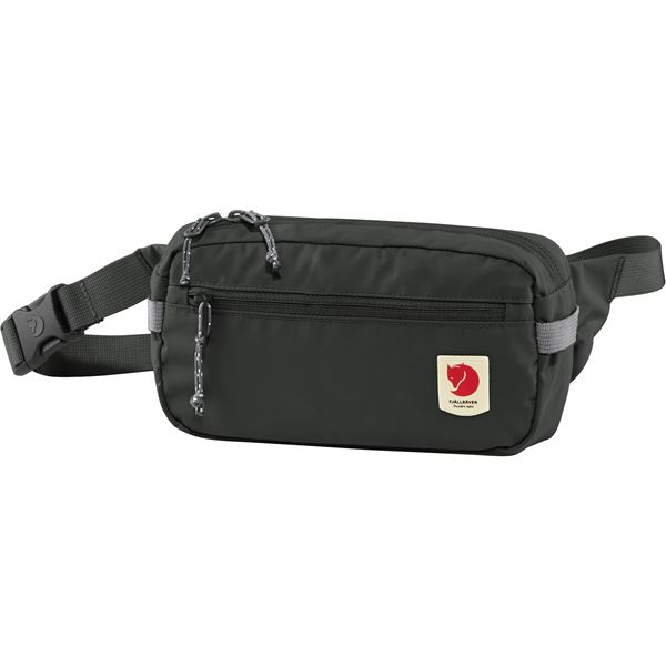 High Coast Hip Pack F030 ONESIZE
