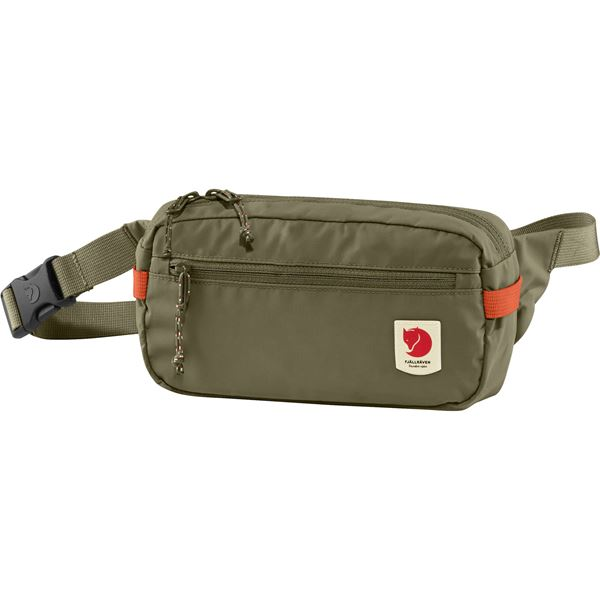 High Coast Hip Pack F620 ONESIZE