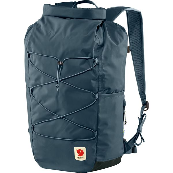High Coast Rolltop 26 F560 ONESIZE