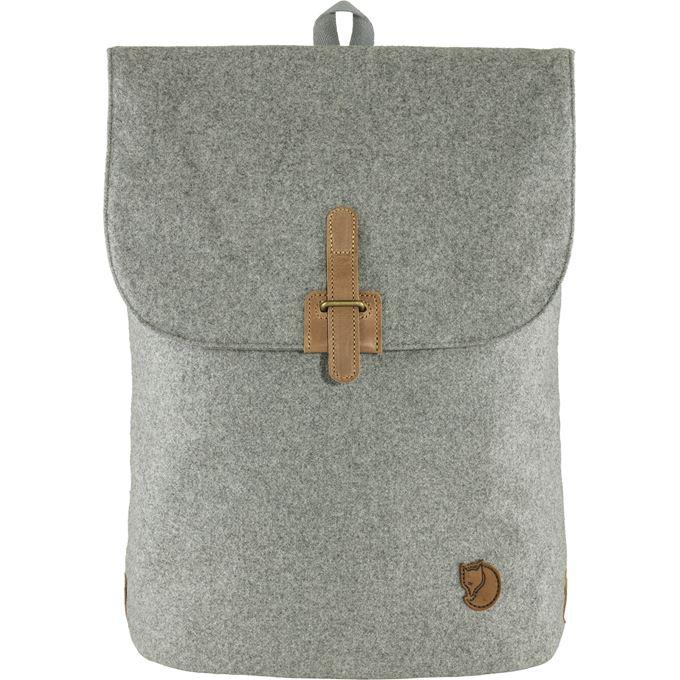 Norrvage Foldsack