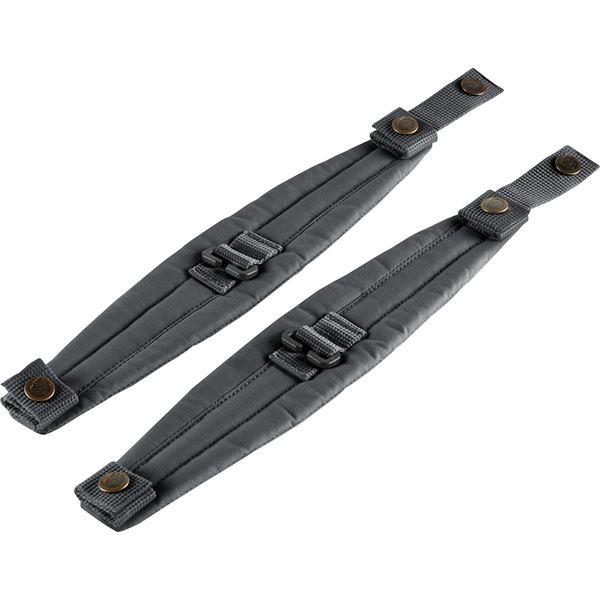 Kånken Shoulder Pads F046 ONESIZE
