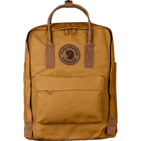 Kånken No. 2 Backpack - Fjällräven