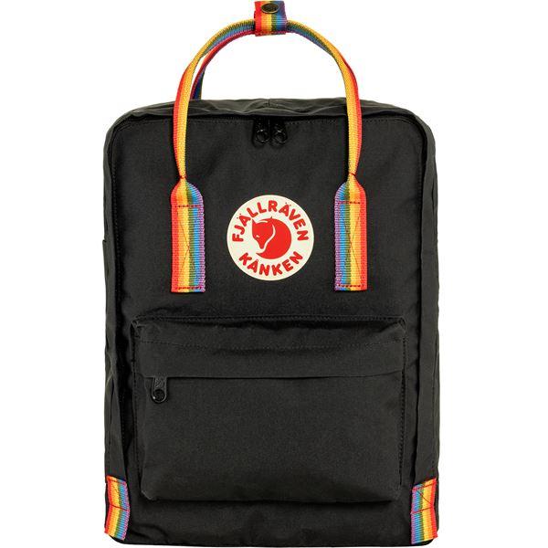 Kånken Rainbow F550-907 ONESIZE
