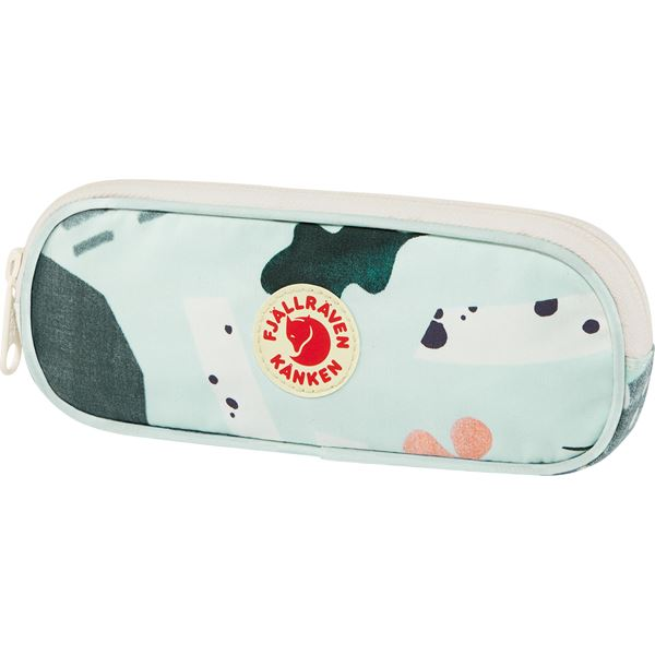 Kånken Art Pen Case F977 ONESIZE