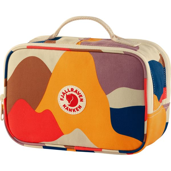Kånken Art Toiletry Bag F971 ONESIZE