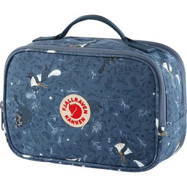 Kånken Art Toiletry Bag F975 ONESIZE
