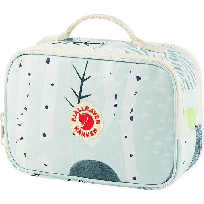 Kånken Art Toiletry Bag F977 ONESIZE