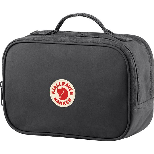 Kånken Toiletry Bag F046 ONESIZE