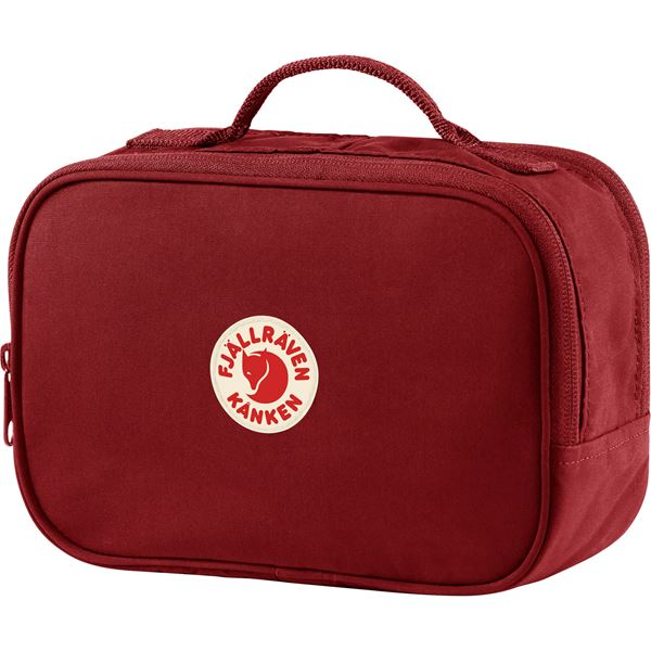 Kånken Toiletry Bag F326 ONESIZE