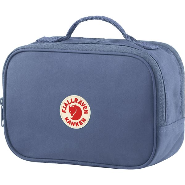 Kånken Toiletry Bag F519 ONESIZE
