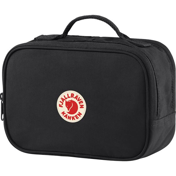 Kånken Toiletry Bag F550 ONESIZE