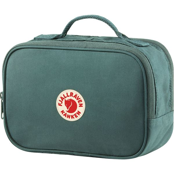 Kånken Toiletry Bag F664 ONESIZE