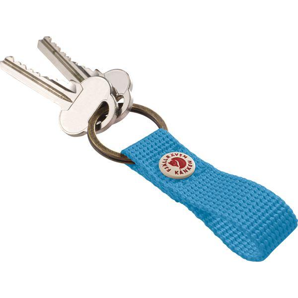 Kånken Keyring F508 ONESIZE