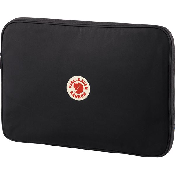 "Kånken Laptop Case 15"" F550 ONESIZE"