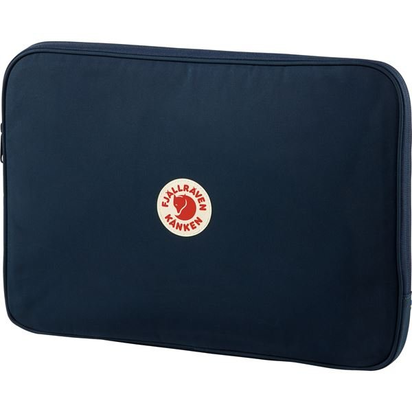 "Kånken Laptop Case 15"" F560 ONESIZE"
