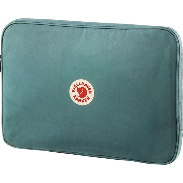 "Kånken Laptop Case 15"" F664 ONESIZE"