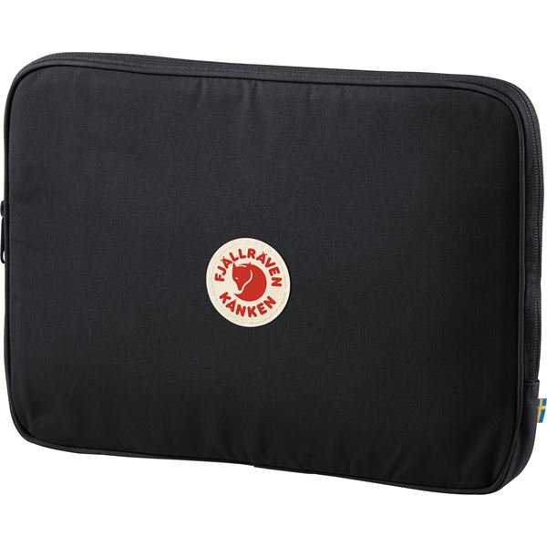 "Kånken Laptop Case 13"" F550 ONESIZE"
