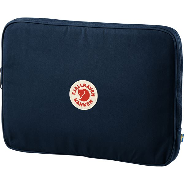 "Kånken Laptop Case 13"" F560 ONESIZE"